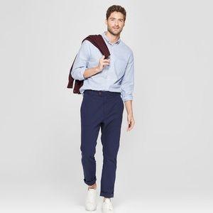 Men's Taper Utility pants